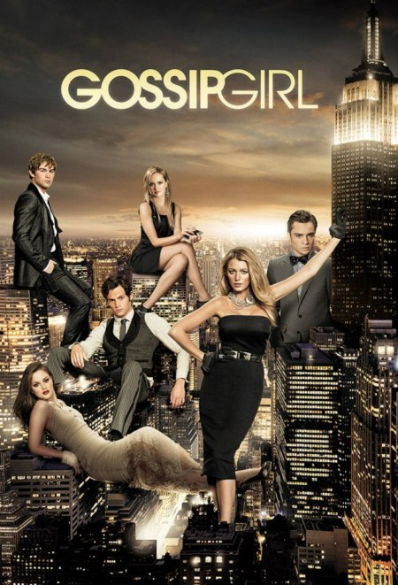 Gossip-Girl-The-Final-Season-6